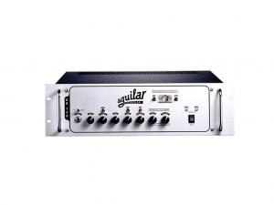 Aguilar DB750