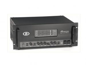 Ampeg SVT2 Pro