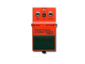 BOSS PSM-5