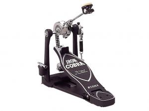 Bass drum pedal single Tama Iron Cobra
