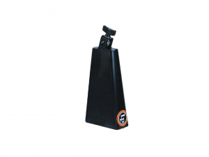 Cowbell Low