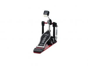 DW5000 Single Pedal