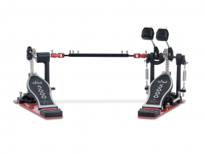 Double Bass Drum Pedal DW5000
