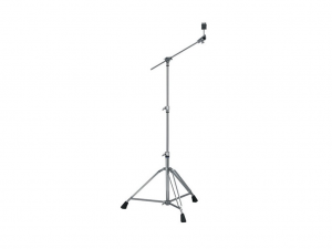 Extra Cymbal stand