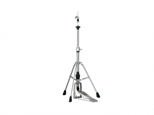 Extra Hihat Stand