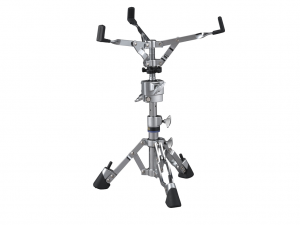 Extra Snare Stand