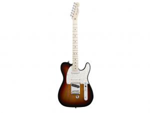 Fender Telecaster Nashville