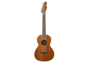 Fender Ukelele