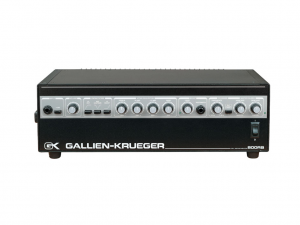 Gallien Krueger 800RB