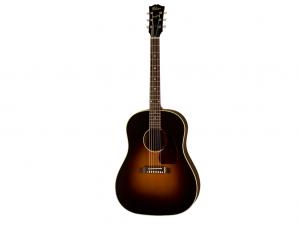 Gibson J45 TV VS