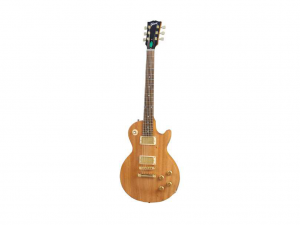 Gibson Les Paul Smartwood