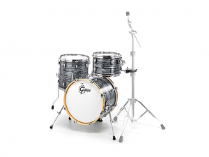 Gretch Renown Jazz Kit