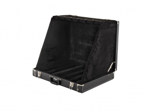 Guitar Boat Case 6 Way