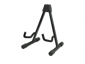 Guitar Stand A Type