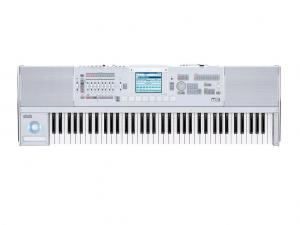 Korg M3 - 73 key