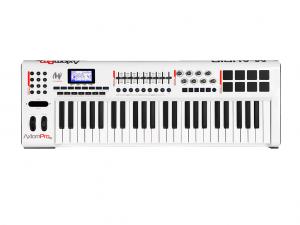 M-Audio Axiom Pro-49