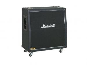 Marshall 1960A Slant