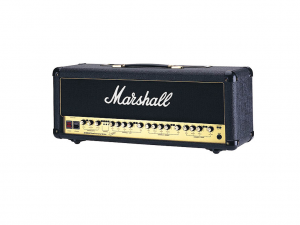 Marshall 6100 30th Anniversary