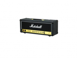 Marshall JCM800 Super Lead