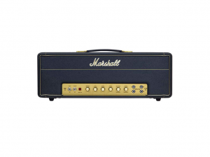 Marshall JTM 45