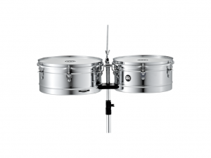 Meinl Timbales 13 14