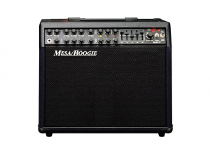 Mesa Boogie Mark lV