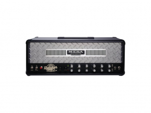 Mesa Boogie Single Rectifier