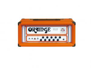 Orange AD140