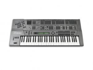 Roland JD800