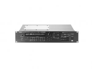 Roland JV1080