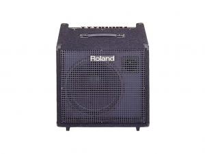 Roland KC500