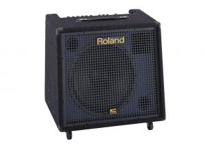 Roland KC550