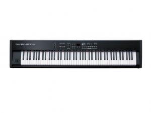 Roland RD300 SX