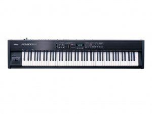 Roland RD300GX
