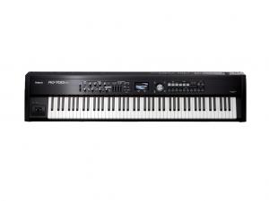 Roland RD700 NX