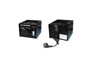 USA 110 220 1000W 110V Converter