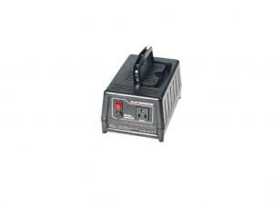USA 110 220 Single 300W 110V Converter