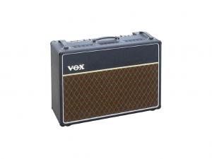 Vox AC30 TB