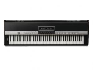 Yamaha CP1