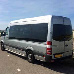 b2cef6304e aotr-van-rental-tour-support-europe-netherlands-amsterdam - Artist ...