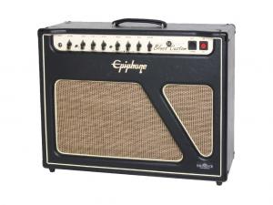 Epiphone 30 Blues Custom 2x12
