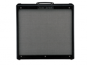 Fender Hot Rod De Ville 4x10