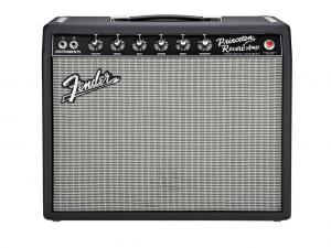 Fender Princeton '65 reissue