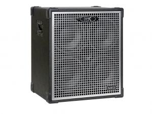 Gallien Krueger 4x10 Bass Cabinet