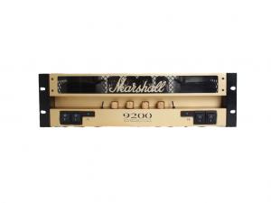 Marshall Dual Mono Block 9200 2 x 100W