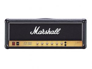Marshall JCM800 2203 100W MV