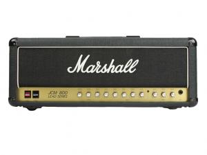 Marshall JCM800 2205 50W
