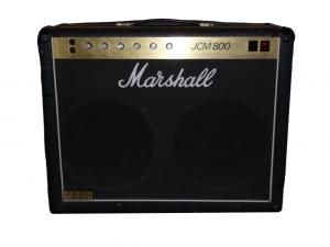 Marshall JCM800 50W Combo