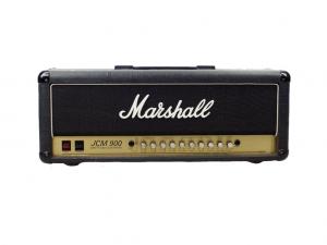 Marshall JCM900 4500 Dual Reverb 50W