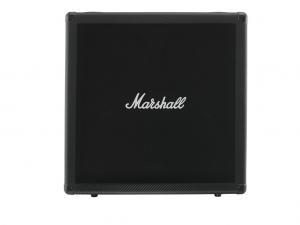 Marshall MG412B 4x12